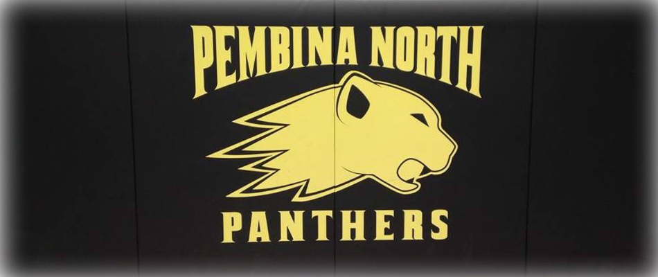 Check Our Our Panthers Athletics Teams — Click on the Picture Below!